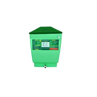 CB300 - 250 ltrs Community Composting Mygreenbins