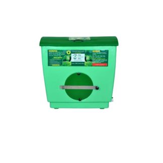 CB800 – 600 ltrs Community Composting Mygreenbins